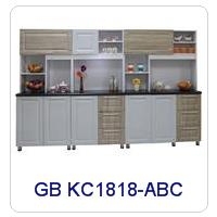 GB KC1818-ABC